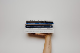 Best Books for recruiters in 2021