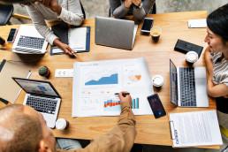 recruiting KPIs