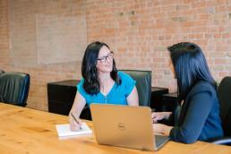 integrated talent management