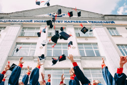 No Degree for Talent Sourcers